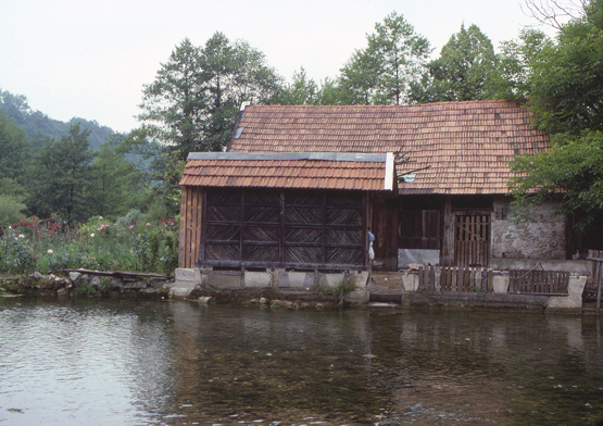watermill3
